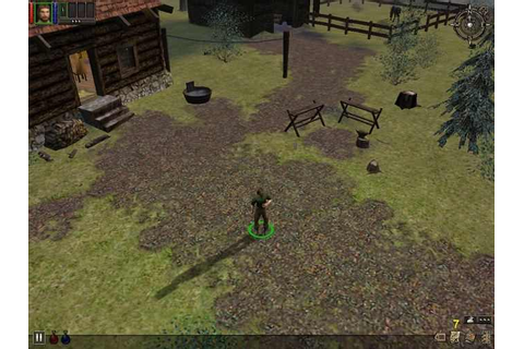 Ultima 5 Lazarus Download Free Full Game | Speed-New