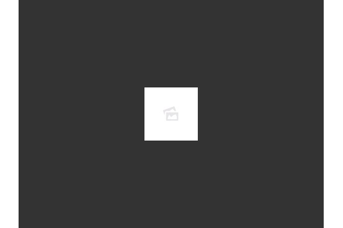 Reader Rabbit's Kindergarten - Macintosh Repository