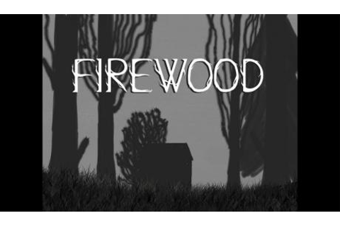 Latest firewood News | GAMERS DECIDE