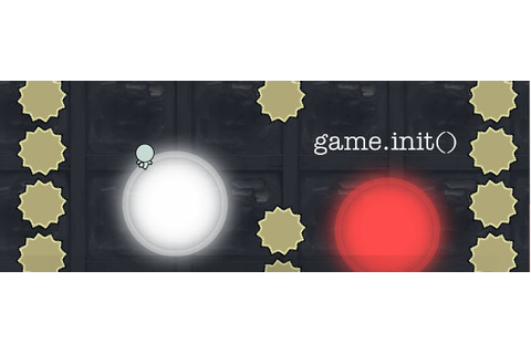 Game.init() - Walkthrough, Tips, Review
