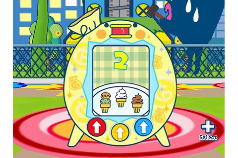 Game Time With Manny: Party Game Sundays: Tamagotchi Party On