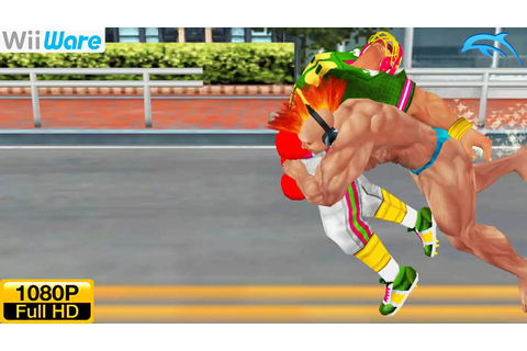 Muscle March full game free pc, download, play. download ...
