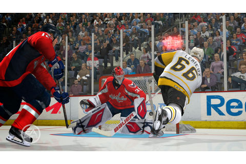 NHL 12 Free Download ~ Download PC Games | PC Games ...