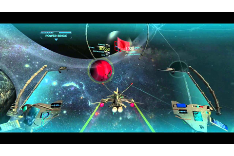 Space X Hunter VR v.3 4 Free game for Android, PC, Google ...