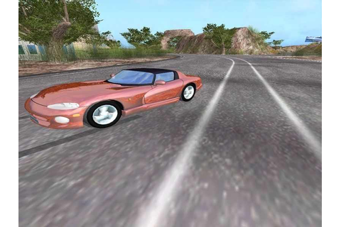 X Motor Racing Download Free Full Game | Speed-New