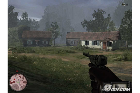 Sniper: Art of Victory Screenshots, Pictures, Wallpapers ...