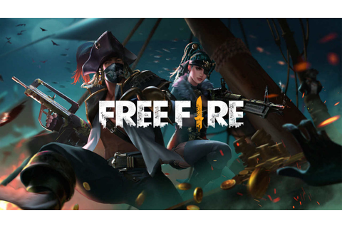 Free Fire Redeem Codes for today - 1st October, 2020 ...
