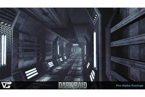 Android Apps| Android Games| Andriod Software: Dark Raid ...