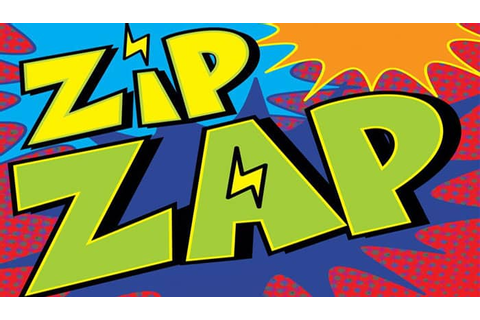 How to play Zip Zap | Official Rules | UltraBoardGames