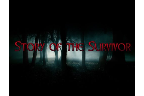 Story of the Survivor Updated 15.05.2016 Torrent « Games ...