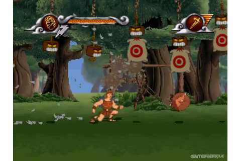Hercules Download Game | GameFabrique