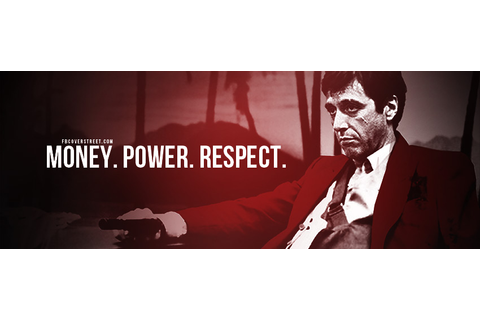 Scarface Money Power Respect PSP ISO DOWNLOAD | ForAnimeku