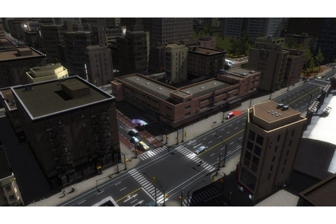 Cities In Motion 2 Game - Hellopcgames