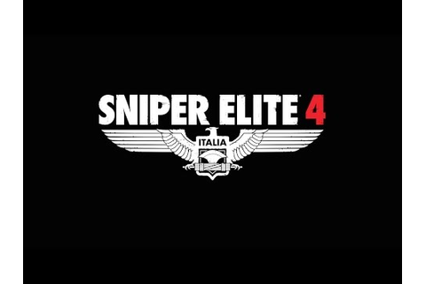 Sniper Elite 4 'DEATHSTORM' Campaign DLC1 Gameplay Walk ...