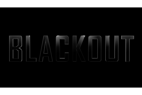 Saturday's game is a BLACKOUT | Kentucky Sports Radio