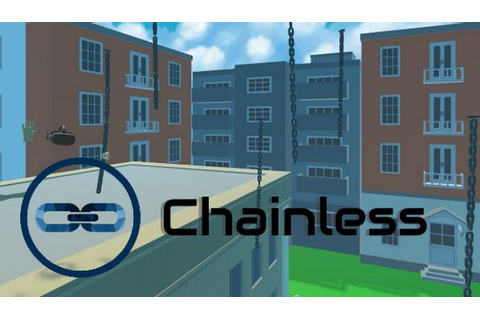 Chainless Free Download « IGGGAMES