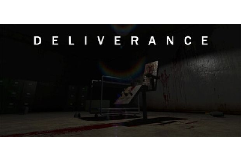 Deliverance Free Download « IGGGAMES