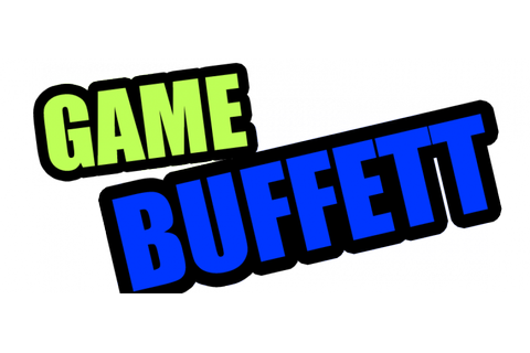 Gamebuffet – Games all you can eat für jedermann | Lets ...