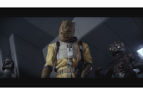 Star Wars 101: Bounty Hunters | StarWars.com