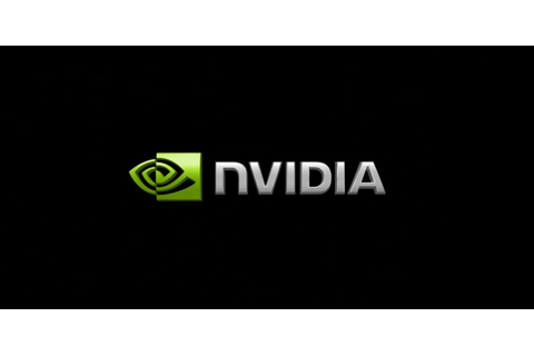 Компания NVIDIA выпустила драйвер GeForce Game Ready 372 ...