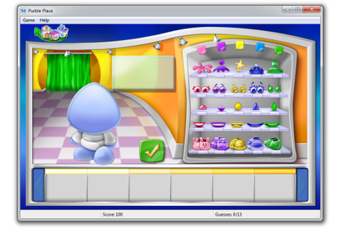 Purble Place - Wikipedia