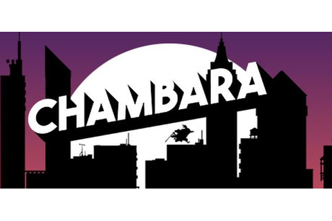 Chambara - Free Download PC Game (Full Version)