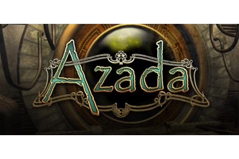 Azada on Steam