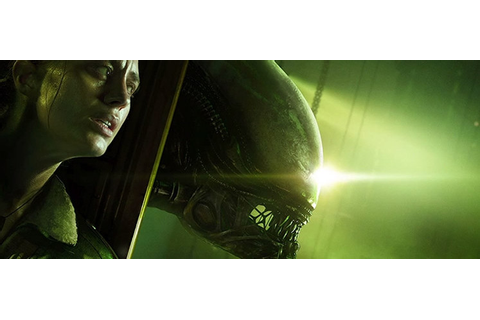 FoxNext Games, Cold Iron Studios Working on new Alien Game ...