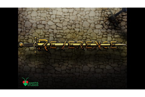 Reverence: The Ultimate Combat Experience by Frank Alonso ...