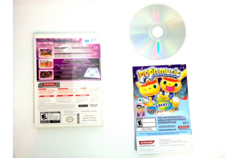 Dance Dance Revolution: Hottest Party 3 (Game only) game ...
