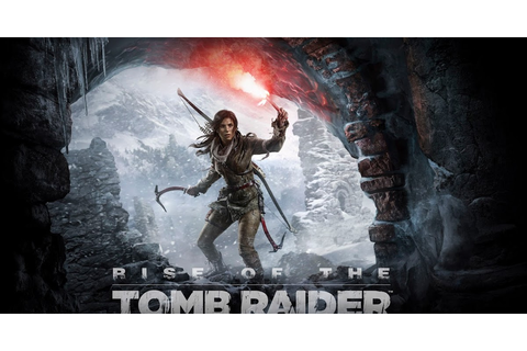 Rise of the Tomb Raider pc game free download | PC And ...