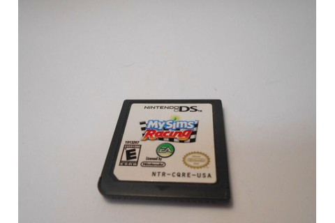 Konductra GAME Nintendo DS DSI XL LITE 3 3DS 2 2DS ...