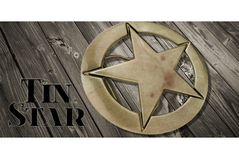 Amazon.com: Tin Star: Appstore for Android