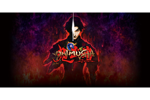 Onimusha: Warlords | Nintendo Switch download software ...