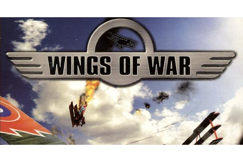 Wings OF War Download ~ Games Nulled