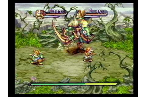 Download do Legend of Mana (PS1) [1999] ~ superlinkdirect