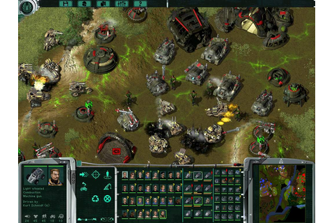 Original War full game free pc, download, play. Original War full game