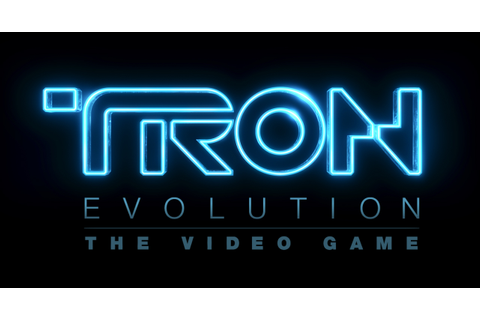 Console Gaming: TRON: Evolution Game Review