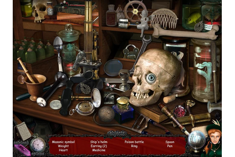 Download Mystery Murders - Jack the Ripper for free at ...