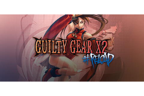 Guilty Gear X2 Reload Free Download Full Version PC Game