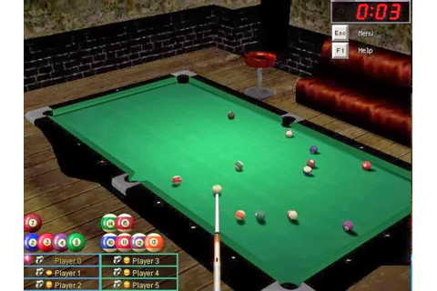 Apps Mate | Mindaxe Blog: Free Download Carom3D 5.13-World ...