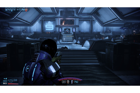 Mass Effect 3 Deserves to be Remembered for More Than its ...