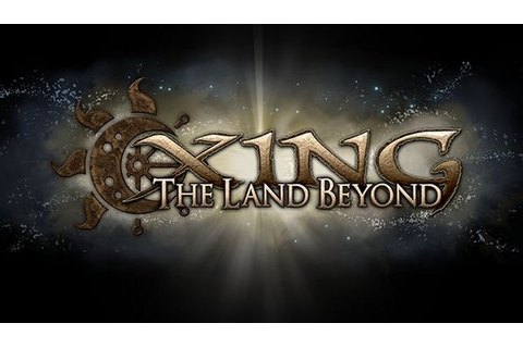 XING The Land Beyond-CODEX Torrent « Games Torrent