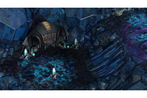 Buy Torment: Tides of Numenera PC Game | Steam Download