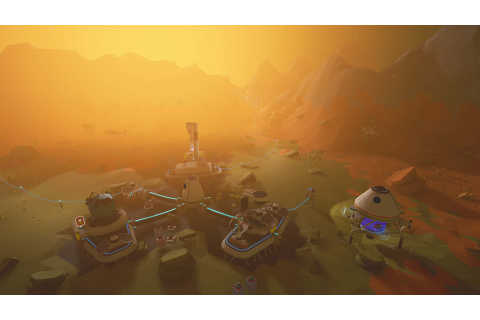 Astroneer free games pc download