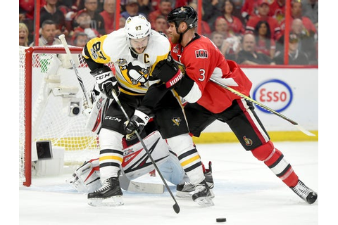 NHL playoffs 2017: Factors that will shape Game 7 for ...