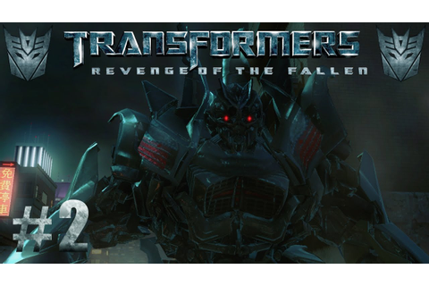 THE BARRICADE WANNABE | Transformers: Revenge of the ...