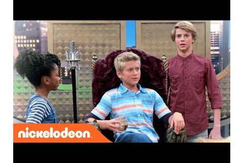 Game Shakers | What's in the NYC Subway Lost & Found ...
