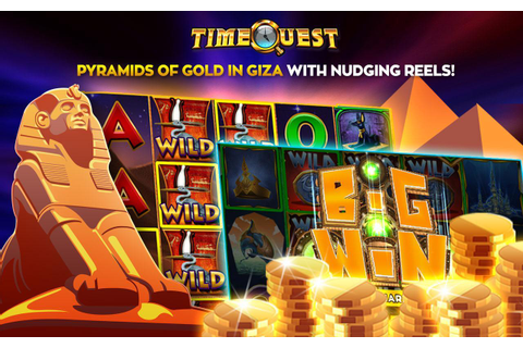 TimeQuest for Android - APK Download