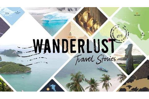 Buy Wanderlust Travel Stories key | DLCompare.com